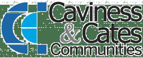 Caviness & Cates